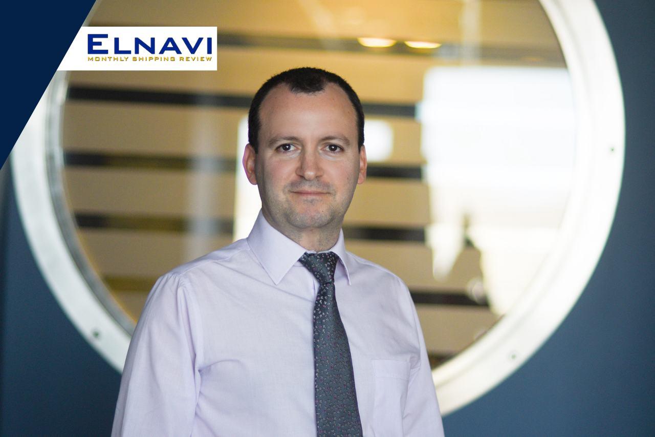 AHHIC In ELNAVI Special Report On Marine Insurance_result