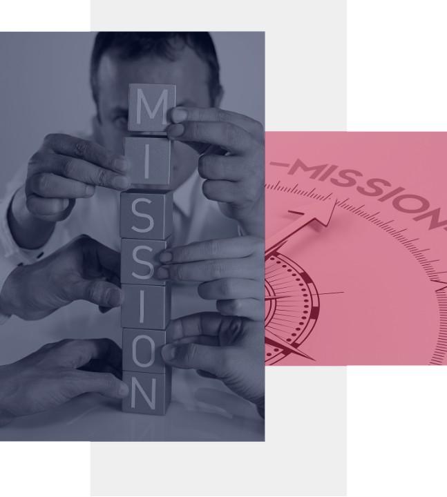 ahhic-governance-mission