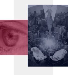 ahhic-governance-vision