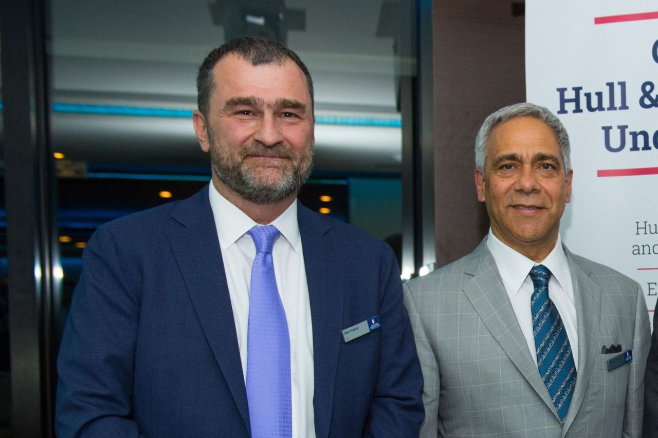 AHHIC Is A New Force In The Marine Hull And Machinery Insurance Market_result