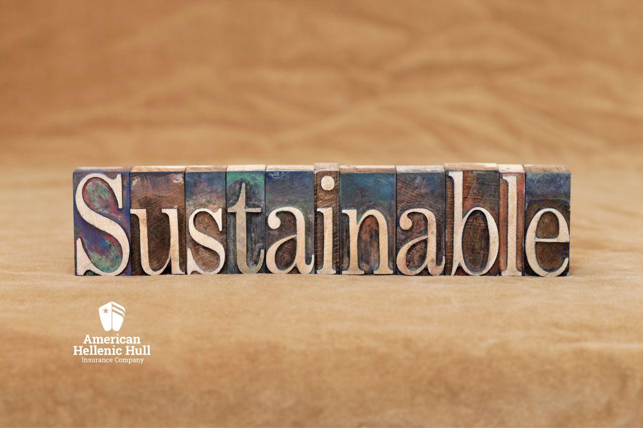 AHHIC Pioneers In Sustainable Underwriting_result
