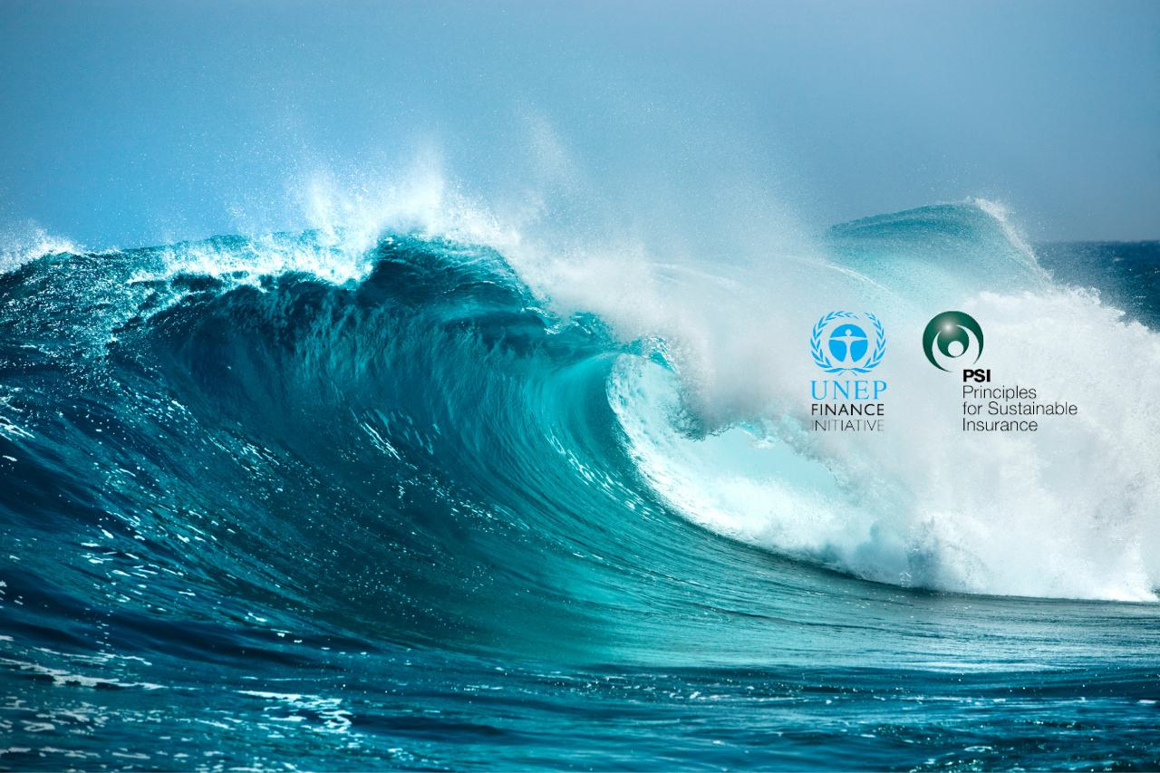 AHHIC Supports The UNEP's Finance Initiative Principles For Sustainable Insurance_result