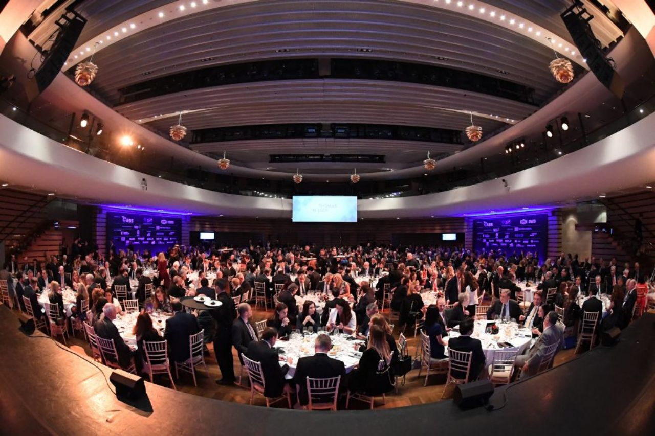 American Hellenic Hull Renews Support For The Greek Shipping Hall Of Fame_result