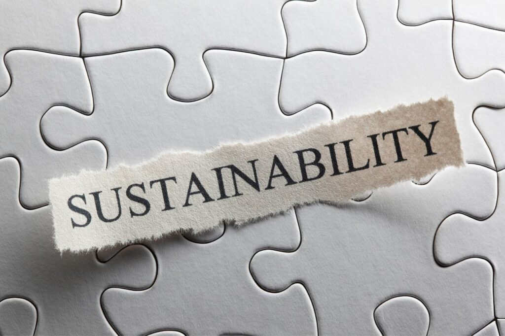 Sustainable Maritime Industry For A Sustainable Future For All._result