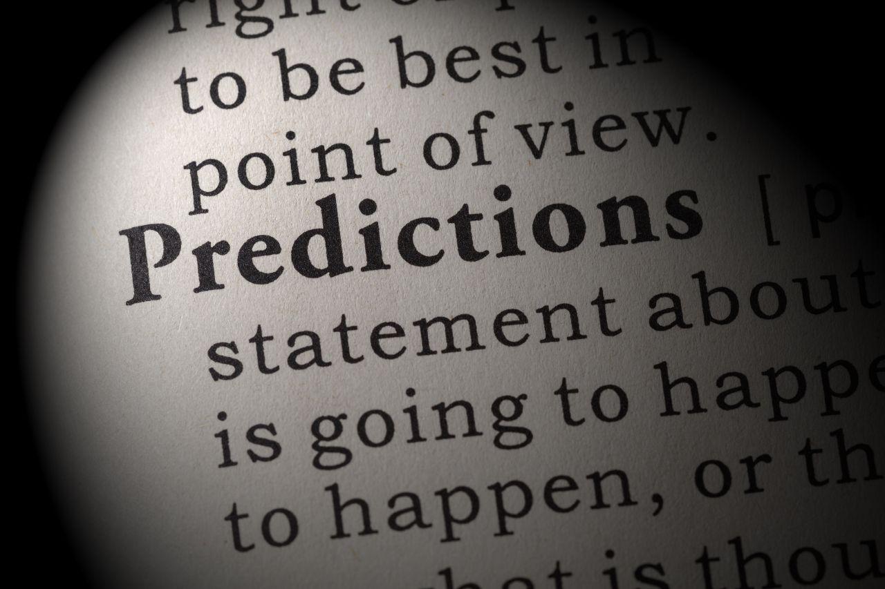 The International Union Of Marine Insurance Confirms Ilias Tsakiris' Predictions Of A Firm Market Ahead_result